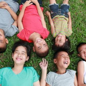 Cẩm nang chăm sóc sức khỏe ở mọi lứa tuổi